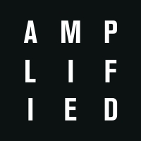 Amplified Clothing student discount