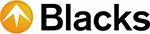 Blacks student discount