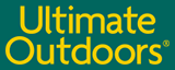 Ultimate Outdoors student discount