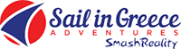 Sail In Greece student discount