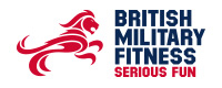 British Military Fitness student discount