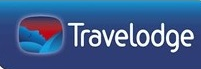 Travelodge student discount