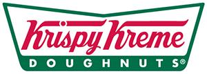 Krispy Kreme student discount
