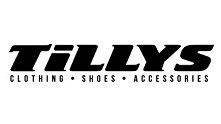 Tillys Student Discount student discount