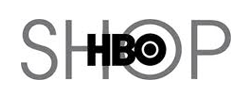 HBO Shop student discount