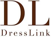 Dresslink student discount