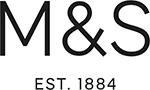 Marks & Spencer student discount