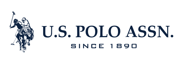 U.S. Polo Assn. student discount
