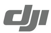 DJI student discount