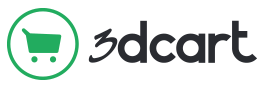 3dcart student discount