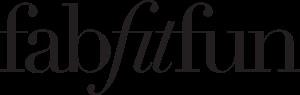 FabFitFun student discount