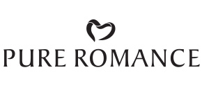 Pure Romance student discount
