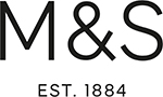 Marks & Spencer student discount