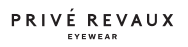 Prive Revaux student discount