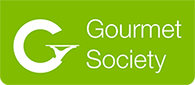 Gourmet Society student discount