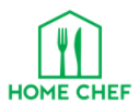 Home Chef student discount