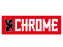 Chrome Industries student discount