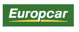 Europcar student discount