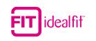 IdealFit student discount
