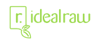 IdealRaw student discount