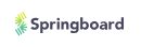 Springboard student discount