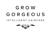 Grow Gorgeous student discount