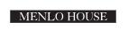 Menlo House student discount