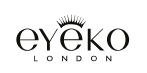 Eyeko student discount