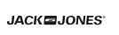 JACK & JONES student discount