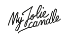 My Jolie Candle student discount