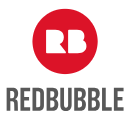 Redbubble student discount