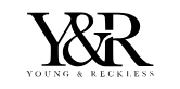 Young & Reckless student discount