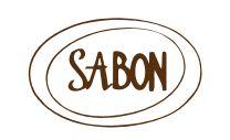 Sabon student discount