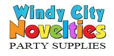 Windy City Novelties student discount