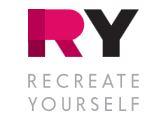 RY student discount