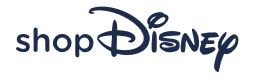 Shop Disney student discount