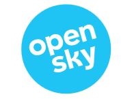 OpenSky student discount