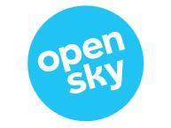 OpenSky student discount