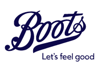 Boots UK student discount