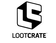 Loot Crate student discount