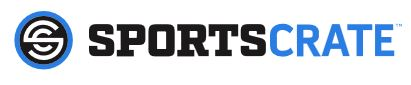 Sports Crate student discount