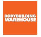 Bodybuilding Warehouse student discount