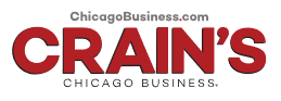 Crain's Chicago Business student discount