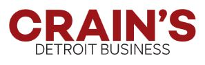 Crain's Detroit Business student discount