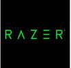 Razer student discount
