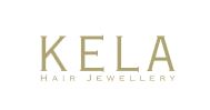 Kela Charms student discount