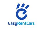Easy Rent Cars student discount