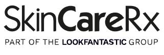 SkinCareRx student discount