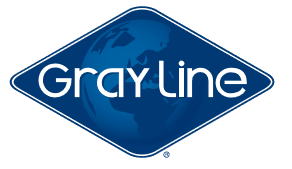 Gray Line student discount
