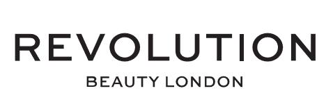 Revolution Beauty student discount